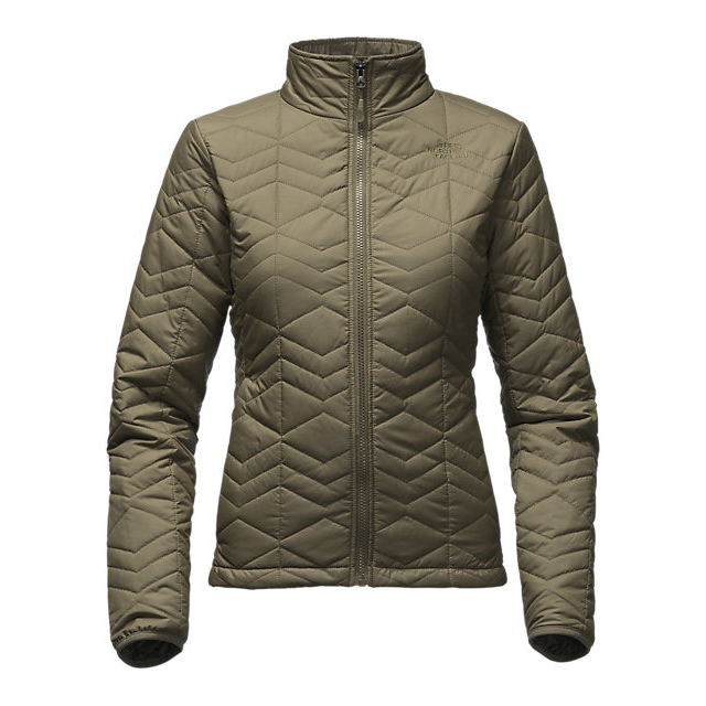 CHEAP NORTH FACE WOMEN'S BOMBAY JACKET GRAPE LEAF ONLINE